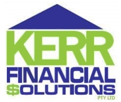 Kerr Financial Solutions